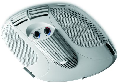 Dometic B3200 Air Conditioner units