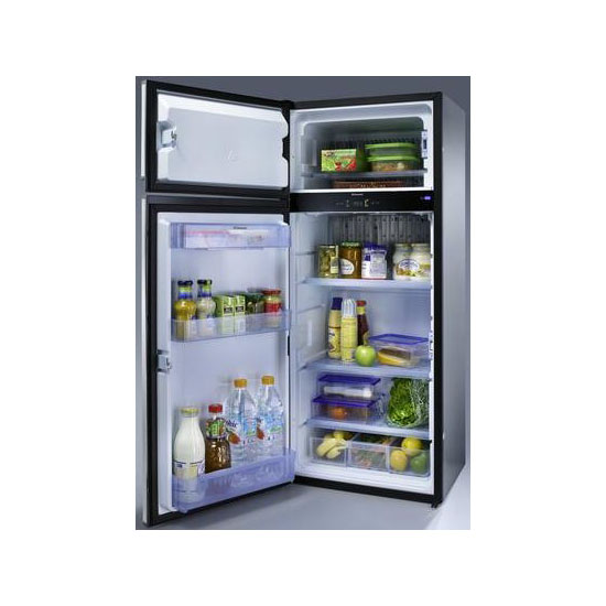 Dometic motorhome fridge RMD-8501