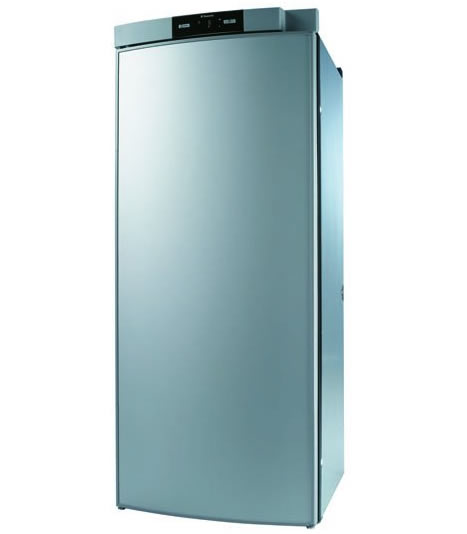 Dometic RML8555 Caravan fridge