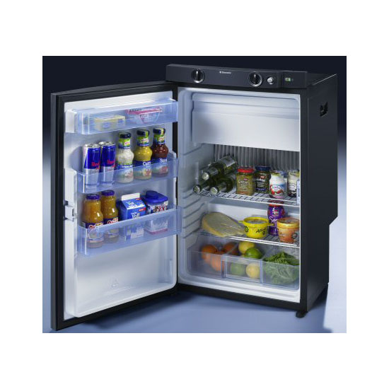 RMS-8400 Fridge