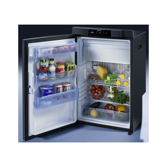 RMS8401 Fridge