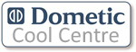 Dometic Cool Centre