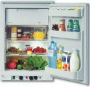 freestanding gas fridge