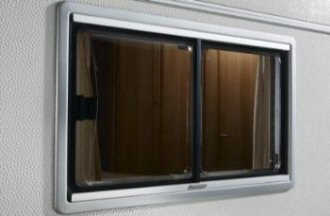 seitz s4 sliding caravan windows