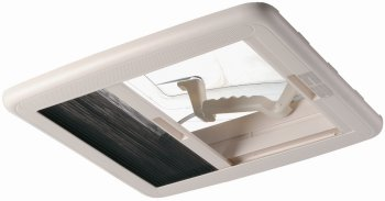 Seitz Mini Heki S Caravan Rooflight