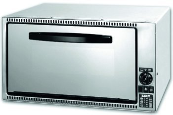 Smev FO211GT oven and grill