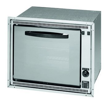 Smev FO311GT oven and grill for caravans and motorhomes