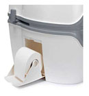 Thetford Excellence Porta Potti Toilet Roll Holder