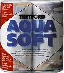thetford aquasoft toilet rolls