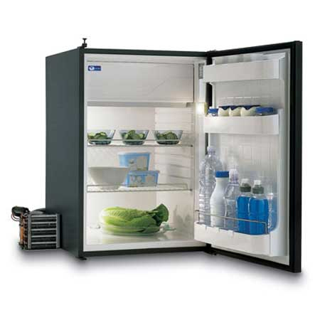 Vitrifrigo C130 compressor fridge
