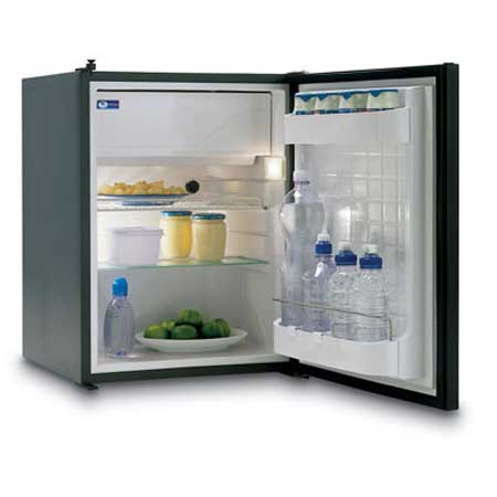 Vitrifrigo C60i fridge