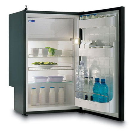 vitrifrigo C85i step fridge