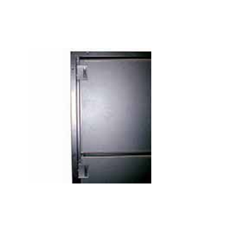 vitrifrigo DP2600i door panel