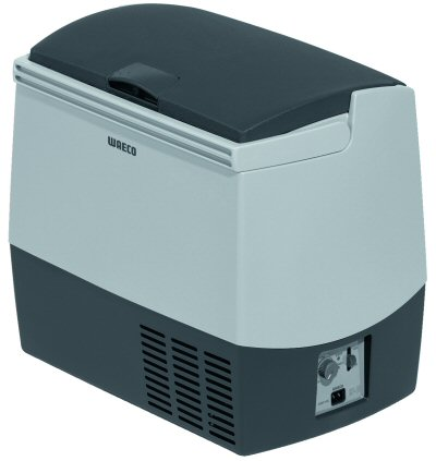 waeco coolfreeze cdf-18 cool box