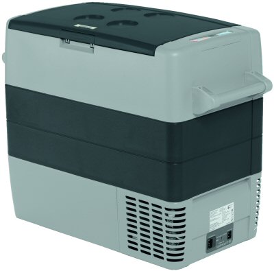 Waeco CoolFreeze CF-60 Cool Box