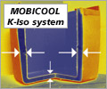 mobicool system