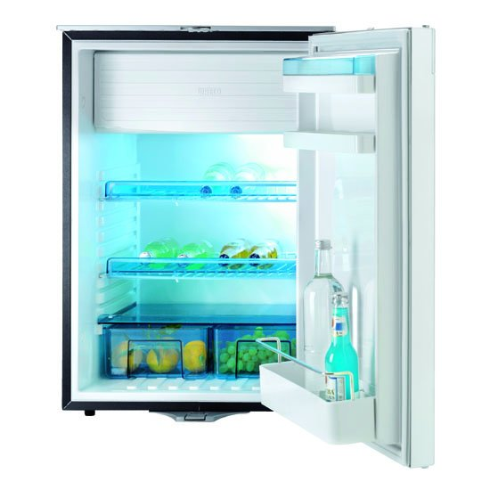 Waeco CoolMatic CRX110 Caravan and Marine Compressor Fridge